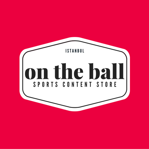 on the ball store